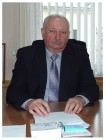 Коньшин Валерий Сергеевич
