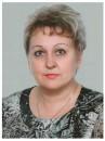 Козьякова Людмила Ивановна