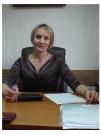 Кузьмичева Ирина Викторовна