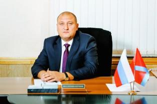Терновых Владислав Владимирович