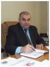 Валуев Юрий Сергеевич